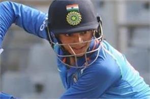 womens ipl indian cricket smriti mandhana