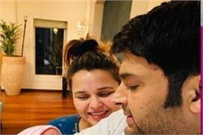 tv actresses who is celebrating first mother s day 2020