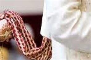 marriages in punjab