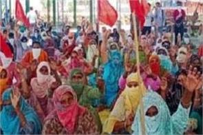 bhavanigarh  dalit community