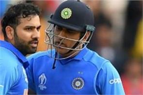suresh raina said rohits captaincy is very similar to dhoni