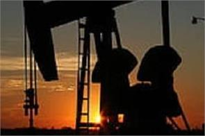 india is now preparing to store crude oil in the united states
