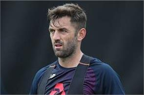 ecb announced 55 cricketer training group hales and plunkett is not included