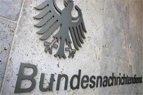 german court limits spy agency bnd s overseas internet surveillance powers