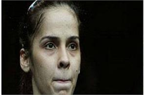 saina tweeted on karachi plane crash pakistan