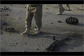 6 policemen killed in is attacks in iraq  s salahudin