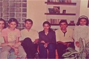 deepika padukone shares throwback pics of when she met aamir khan