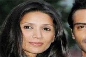 arjun rampal mehr jesia divorce approved actress get daughters custody