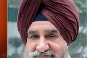charanjit singh channi  accused  tripat rajinder singh bajwa