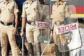 till now 1758 police personnel maharashtra corona positive