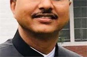 coronavirus jalandhar lockdown deputy commissioner