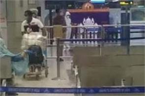 coronavirus amritsar curfew