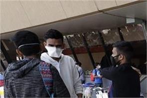 coronavirus indian students study abroad