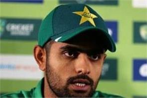 former cricketers shoaib akhtar rashid latif unimpressed with babar azam s