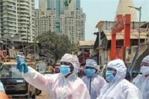 591 new coronavirus cases in delhi in 24 hours