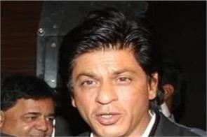 shah rukh khan handed over rights to damini film to sunny deol