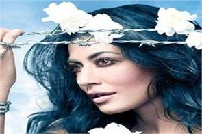 chitrangada singh faced casting couch many times