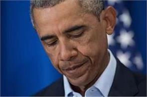obama attacks trump again