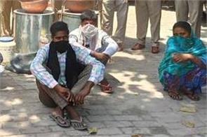 drug smugglers arrested