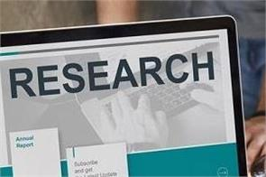 australian researcher  coronavirus