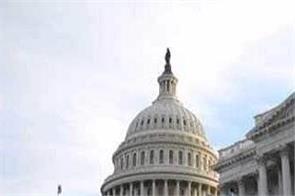 h 1b bill introduced in us congress