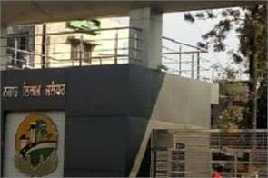 coronavirus curfew municipal corporation jalandhar open