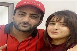 shehbaz punjabi film mujhse shaadi karoge contestant mayur verma