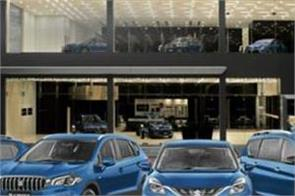 maruti suzuki will launch car leasing soon