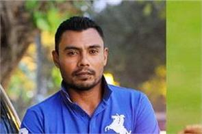 pak former spinner danesh kaneria accuses shahid afridi of discrimination