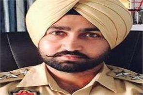 action will be taken against  who do not follow the curfew rules  dsp gill