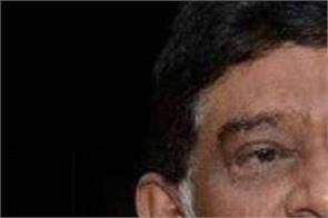 former chhattisgarh cm ajit jogi has suffered a cardiac arrest