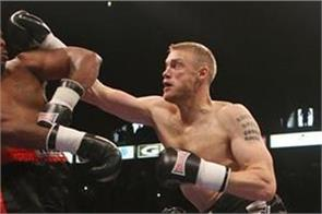 andrew flintoff england boxing international cricket
