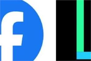 facebook buys giphy to around 400 million dollars