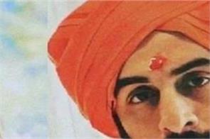 rishi kapoor prayer meet neetu kapoor and ranbir kapoor pay tribute