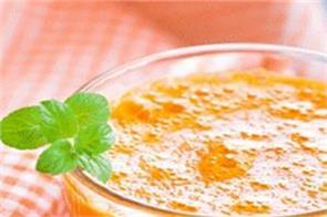blood pressure  pumpkin juice  benefits