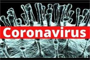 ludhiana corona virus 8th death