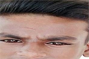 canal  youth  death  sadiq