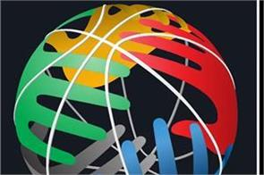 fiba has set the dates for the next 2023 basketball world cup