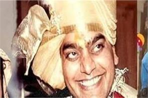renuka shahane ashutosh rana celebrates 19th wedding anniversary