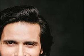kranti prakash jha on his new web series raktanchal on mx player aljwnt