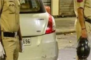 20 policemen killed so far due to corona in maharashtra