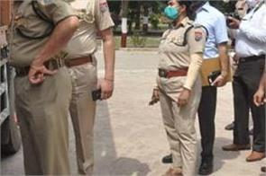 2 smuggler arrested jalandhar