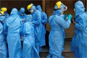 coronavirus gurdaspur curfew 12 positive case