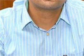district sangrur becomes corona free