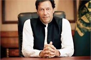 nation will have to learn to live with virus  pm imran