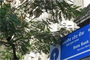 sbi cuts fd rates for second time in a month