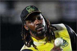 cricket west indies chris gayle ramnaresh sarwan