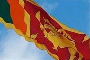 sri lanka  anniversary of victory over ltte