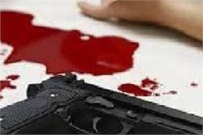 school student partner class murder