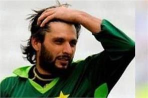 he crossed his limits harbhajan singh slams shahid afridi